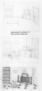 others thumbnails for illustration